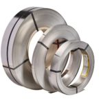 Nickel Alloys - Others STRIP