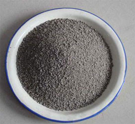 Stainless Steel - Other Grades FLUX