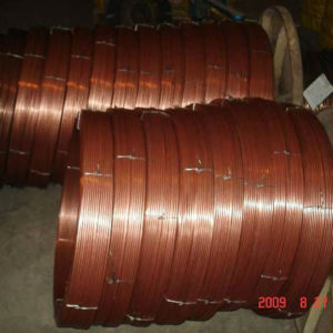 Carbon Steel Welding Wires SAW
