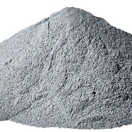 Cobalt/Nickel Based Alloys POWDER