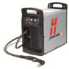 Hypertherm Powermax 105 Plasma Cutting