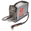 Hypertherm Powermax 45 Plasma Cutting