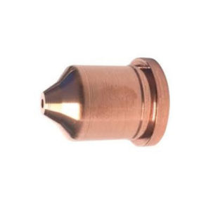 Nozzle 65 Amps Part Number 220819
