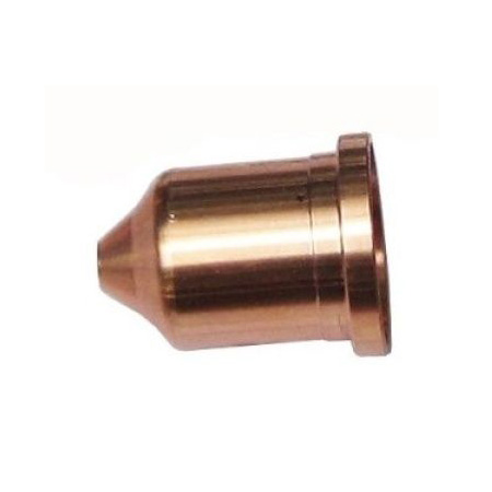 Nozzle 85 Amps Part Number 220816