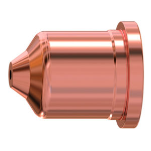Nozzle Part Number 220671