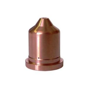 Nozzle Part Number 220990