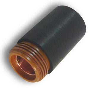 Retaining Cap Part Number 220977