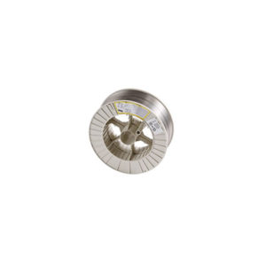 Stainless Steel - Flux Cored FCAW