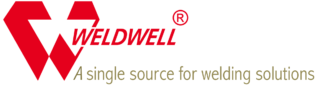 Weldwell Speciality Pvt. Ltd.