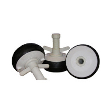 Nylon Plugs (Pipe Stoppers)
